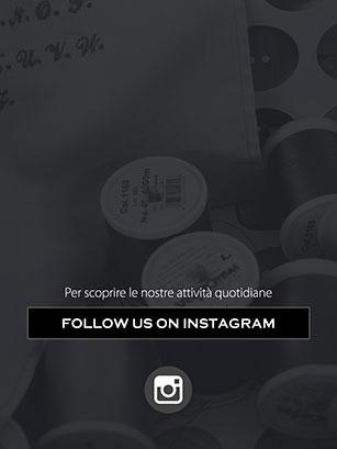sartelli-instagram