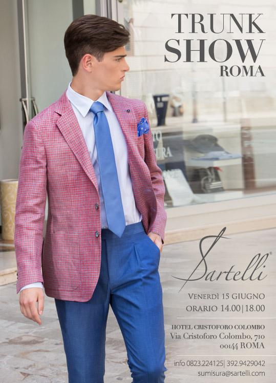 roma-sartelli-15-Giugno-2018