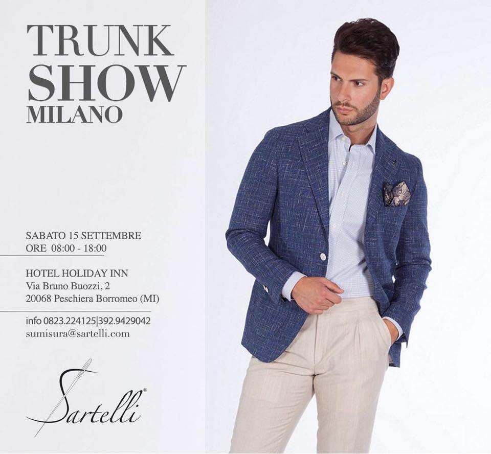 milano-abiti-su-misura-sartelli-set2018