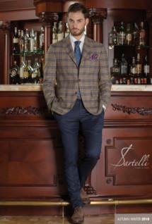 sartelli-fw16-11