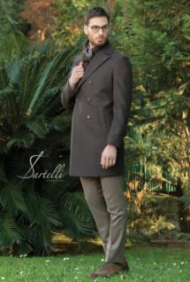 sartelli-fw16-27