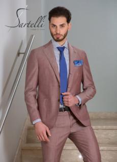 sartelli-ss15 22