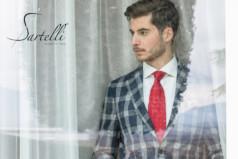 sartelli-ss15 24