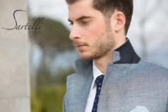 sartelli-ss15 29