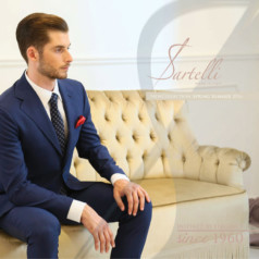sartelli-ss16-03