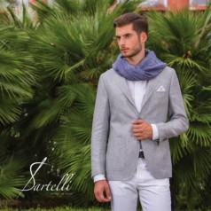 sartelli-ss16-06