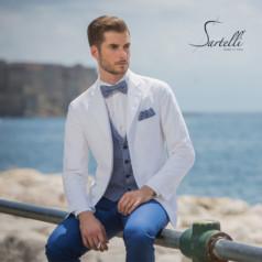 sartelli-ss16-08