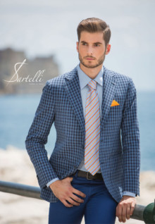 sartelli-ss16-10