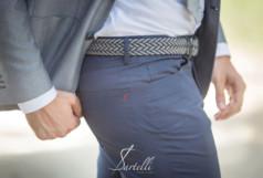 sartelli-ss16-12