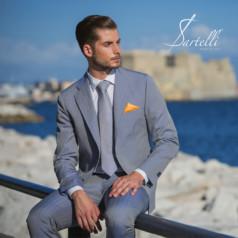 sartelli-ss16-15